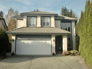 """Main Photo: 1331 AMAZON Court in Port Coquitlam: Riverwood House for sale in """"RIVERWOOD"""" : MLS®# R2415883"""