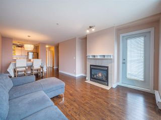"Photo 9: 406 3122 ST JOHNS Street in Port Moody: Port Moody Centre Condo for sale in ""SONRISA"" : MLS®# R2426906"