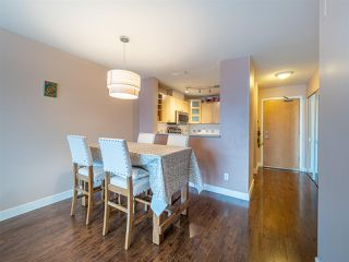 "Photo 5: 406 3122 ST JOHNS Street in Port Moody: Port Moody Centre Condo for sale in ""SONRISA"" : MLS®# R2426906"