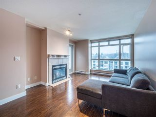 "Photo 4: 406 3122 ST JOHNS Street in Port Moody: Port Moody Centre Condo for sale in ""SONRISA"" : MLS®# R2426906"