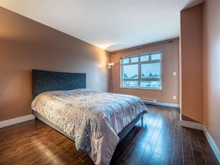 "Photo 15: 406 3122 ST JOHNS Street in Port Moody: Port Moody Centre Condo for sale in ""SONRISA"" : MLS®# R2426906"