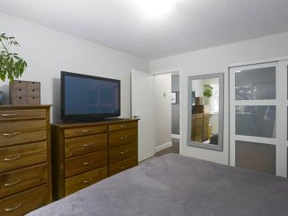 "Photo 9: 114 1844 W 7TH Avenue in Vancouver: Kitsilano Condo for sale in ""CRESTVIEW MANOR"" (Vancouver West)  : MLS®# R2427922"