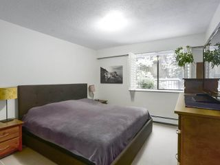 "Photo 8: 114 1844 W 7TH Avenue in Vancouver: Kitsilano Condo for sale in ""CRESTVIEW MANOR"" (Vancouver West)  : MLS®# R2427922"