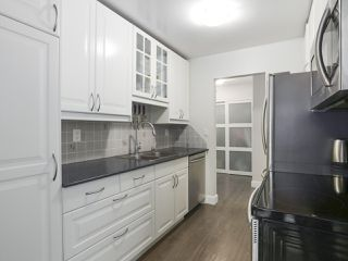 "Photo 6: 114 1844 W 7TH Avenue in Vancouver: Kitsilano Condo for sale in ""CRESTVIEW MANOR"" (Vancouver West)  : MLS®# R2427922"