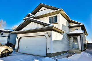 Main Photo: 15047 130 Street in Edmonton: Zone 27 House for sale : MLS®# E4184177