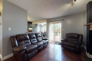 Photo 6: 21 DONAHUE Close: St. Albert House for sale : MLS®# E4184694