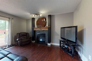 Photo 11: 21 DONAHUE Close: St. Albert House for sale : MLS®# E4184694
