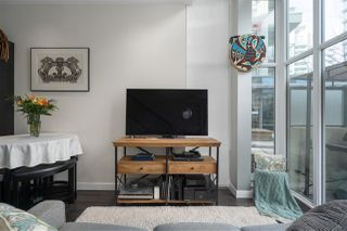 "Photo 7: 141 E 1ST Avenue in Vancouver: Mount Pleasant VE Townhouse for sale in ""Block 100"" (Vancouver East)  : MLS®# R2440709"