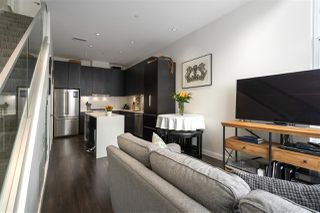 "Photo 6: 141 E 1ST Avenue in Vancouver: Mount Pleasant VE Townhouse for sale in ""Block 100"" (Vancouver East)  : MLS®# R2440709"