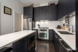 "Photo 12: 141 E 1ST Avenue in Vancouver: Mount Pleasant VE Townhouse for sale in ""Block 100"" (Vancouver East)  : MLS®# R2440709"