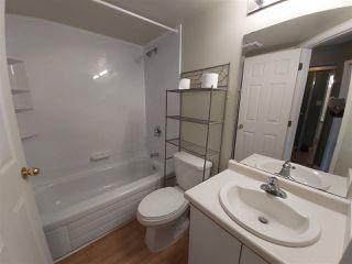 Photo 13: 302 11045 123 Street in Edmonton: Zone 07 Condo for sale : MLS®# E4190596