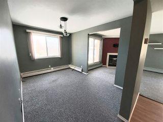 Photo 10: 302 11045 123 Street in Edmonton: Zone 07 Condo for sale : MLS®# E4190596