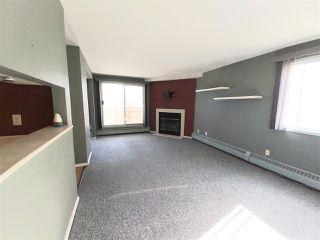 Photo 2: 302 11045 123 Street in Edmonton: Zone 07 Condo for sale : MLS®# E4190596