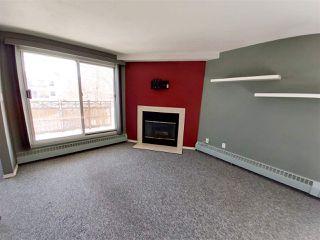 Photo 9: 302 11045 123 Street in Edmonton: Zone 07 Condo for sale : MLS®# E4190596