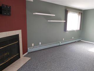Photo 8: 302 11045 123 Street in Edmonton: Zone 07 Condo for sale : MLS®# E4190596