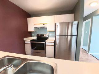 Photo 3: 302 11045 123 Street in Edmonton: Zone 07 Condo for sale : MLS®# E4190596