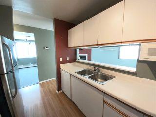 Photo 4: 302 11045 123 Street in Edmonton: Zone 07 Condo for sale : MLS®# E4190596