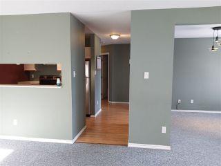 Photo 5: 302 11045 123 Street in Edmonton: Zone 07 Condo for sale : MLS®# E4190596