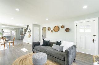 Photo 7: SAN DIEGO Property for sale: 3168-70 Hawthorn St