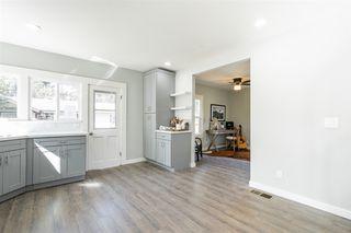 Photo 14: SAN DIEGO Property for sale: 3168-70 Hawthorn St