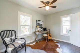 Photo 16: SAN DIEGO Property for sale: 3168-70 Hawthorn St