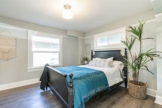 Photo 10: SAN DIEGO Property for sale: 3168-70 Hawthorn St