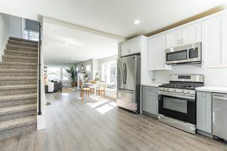 Photo 13: SAN DIEGO Property for sale: 3168-70 Hawthorn St