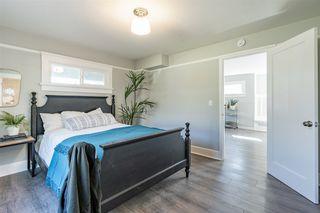 Photo 12: SAN DIEGO Property for sale: 3168-70 Hawthorn St