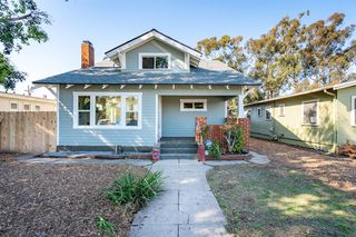 Photo 2: SAN DIEGO Property for sale: 3168-70 Hawthorn St