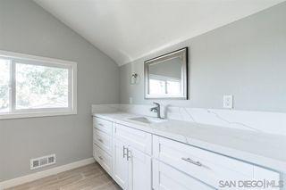 Photo 19: SAN DIEGO Property for sale: 3168-70 Hawthorn St