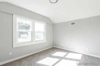 Photo 21: SAN DIEGO Property for sale: 3168-70 Hawthorn St