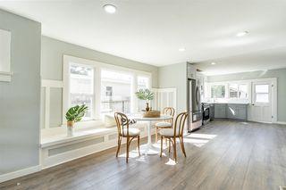Photo 9: SAN DIEGO Property for sale: 3168-70 Hawthorn St