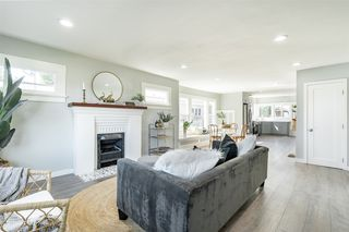 Photo 8: SAN DIEGO Property for sale: 3168-70 Hawthorn St