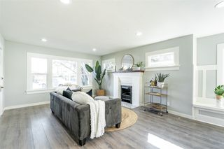 Photo 6: SAN DIEGO Property for sale: 3168-70 Hawthorn St