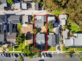 Photo 3: SAN DIEGO Property for sale: 3168-70 Hawthorn St