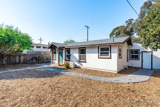 Photo 23: SAN DIEGO Property for sale: 3168-70 Hawthorn St