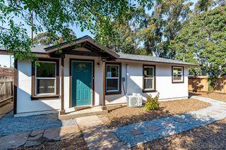 Photo 22: SAN DIEGO Property for sale: 3168-70 Hawthorn St