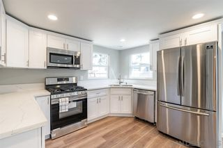 Photo 25: SAN DIEGO Property for sale: 3168-70 Hawthorn St
