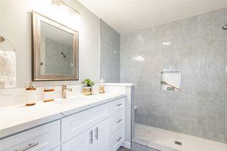 Photo 11: SAN DIEGO Property for sale: 3168-70 Hawthorn St