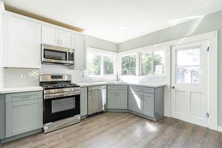 Photo 15: SAN DIEGO Property for sale: 3168-70 Hawthorn St