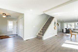 Photo 18: SAN DIEGO Property for sale: 3168-70 Hawthorn St