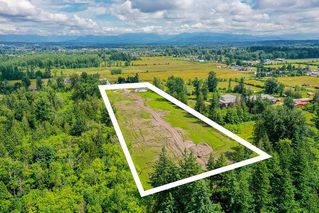 Photo 9: 22188 40 Avenue in Langley: Murrayville House for sale : MLS®# R2457528