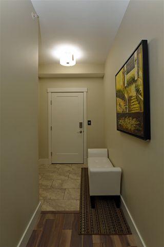 Photo 2: 202 5201 Brougham Drive: Drayton Valley Condo for sale : MLS®# E4200649