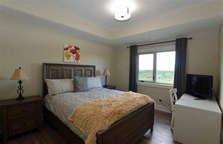 Photo 22: 202 5201 Brougham Drive: Drayton Valley Condo for sale : MLS®# E4200649