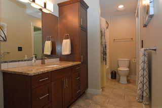 Photo 25: 202 5201 Brougham Drive: Drayton Valley Condo for sale : MLS®# E4200649