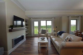 Photo 4: 202 5201 Brougham Drive: Drayton Valley Condo for sale : MLS®# E4200649
