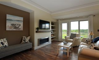 Photo 5: 202 5201 Brougham Drive: Drayton Valley Condo for sale : MLS®# E4200649