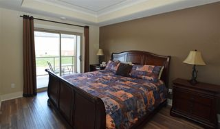 Photo 15: 202 5201 Brougham Drive: Drayton Valley Condo for sale : MLS®# E4200649