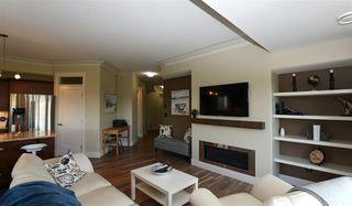 Photo 6: 202 5201 Brougham Drive: Drayton Valley Condo for sale : MLS®# E4200649