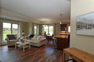 Photo 3: 202 5201 Brougham Drive: Drayton Valley Condo for sale : MLS®# E4200649